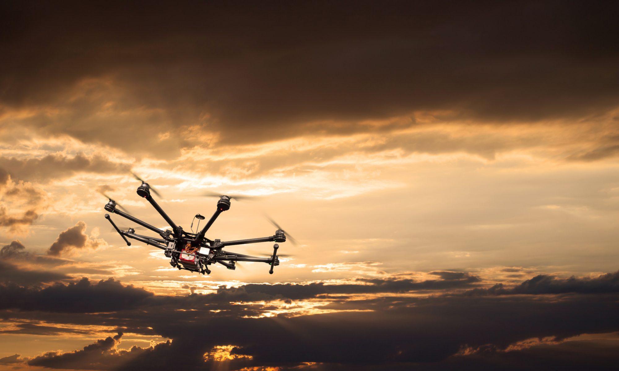 DrohnenKASKO.de